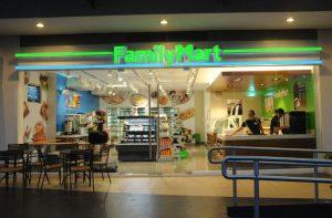 Phoenix Petroleum completes acquisition of Philippine FamilyMart