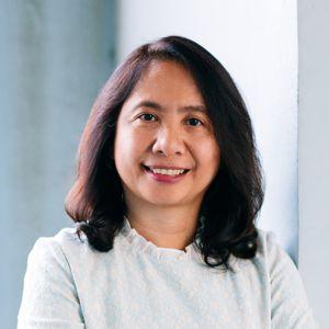 Celeste Marie G. Ong