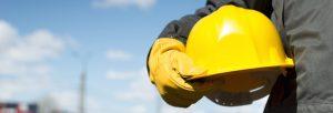 Safety Background Image on PhoenixFuels.ph