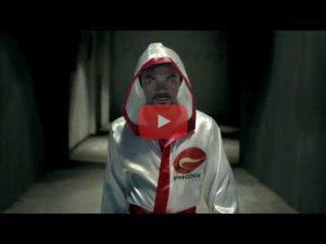Phoenix Petroleum Video - Manny Pacquiao vs Mayweather