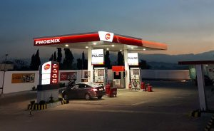 Phoenix Fuels - Leading Independent Oil Company in the Philippines