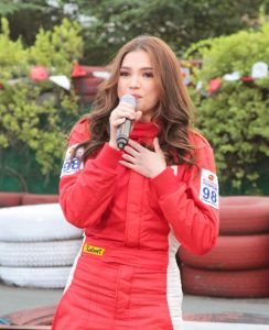 Phoenix Petroleum launches Pulse Technology - Rhian Ramos