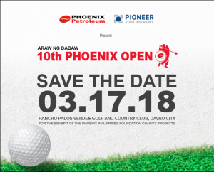 10th Phoenix Open - Harley-Davidson motorcycle and Tata cars up for grabs!