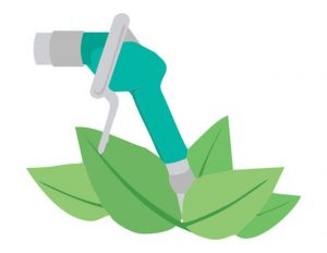 LPG Autogas Icon on PhoenixFuels.ph