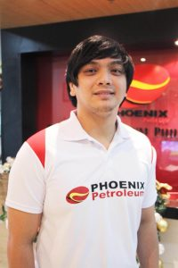 Have a Career with Phoenix Petroleum Philippines - leading oil company