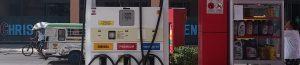 Phoenix Fuel Pump- Biofuels