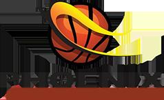 Phoenix Fuel Masters Logo