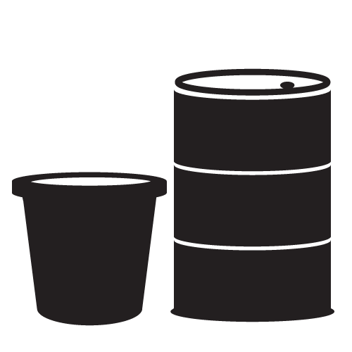 Phoenix Petroleum Industrial Oils