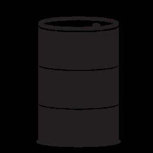 Phoenix Petroleum Marine Oils