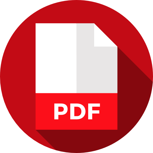 PDF Icon on PhoenixFuels.ph