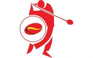 Golf Icon on PhoenixFuels.ph