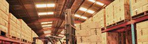 Phoenix Petroleum Products - Fuel Efficiency