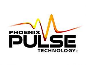 Phoenix Petroleum Launches Pulse Technology