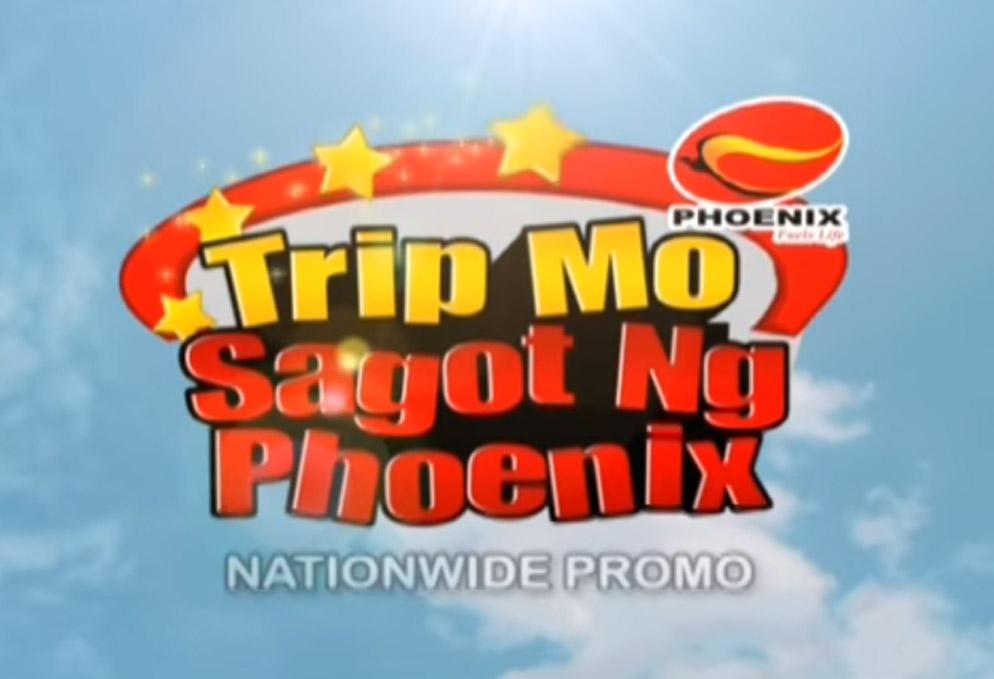 Phoenix Petroleum Videos