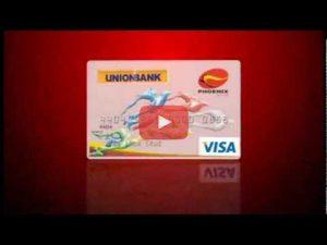 Phoenix Petroleum Video
