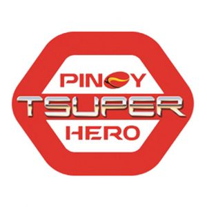 Phoenix Petroleum Pinoy Tsuper Hero