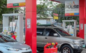 Fuel up your Holy Week drive with Phoenix Fuels