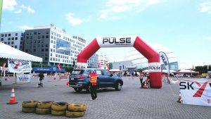 Phoenix PULSE Technology powers the 2018 Summer Multi-Brand Test Drive Fest