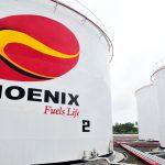 Phoenix Petroleum Philippines Inc.