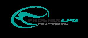 Phoenix LPG Autogas Logo