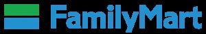 FamilyMart Philippines Logo