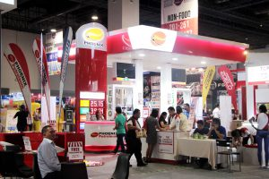 Phoenix Petroleum Opens Wealth of Opportunities to Filipino entrepreneurs