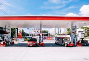 Phoenix Petroleum income surges 59% in first half of 2018