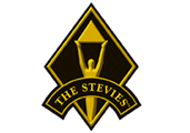 Phoenix Petroleum bags Gold and Silver Stevie Awards at the 15th International Business Awards