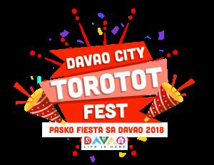Torotot Fest - Pasko Fiesta Sa Davao 2018! - Davao life is Here