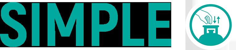 Phoenix SUPER LPG - Simple