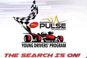 Phoenix PULSE is fuel of choice of Giti-Formula V1 Challenge, launches Young Drivers' Program