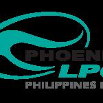 Phoenix LPG Philippines, Inc.