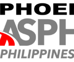 Phoenix Asphalt Philippines, Inc.