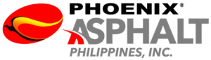 revised_asphalt_logo_01