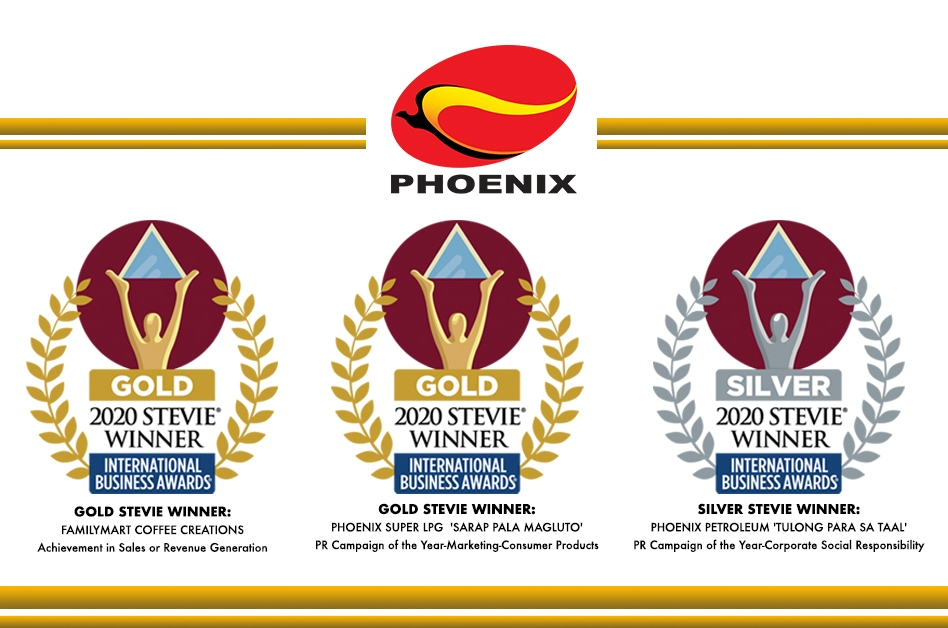 9-28-Phoenix-earns-3-nods-at-17th-International-Business-Awards-for-web