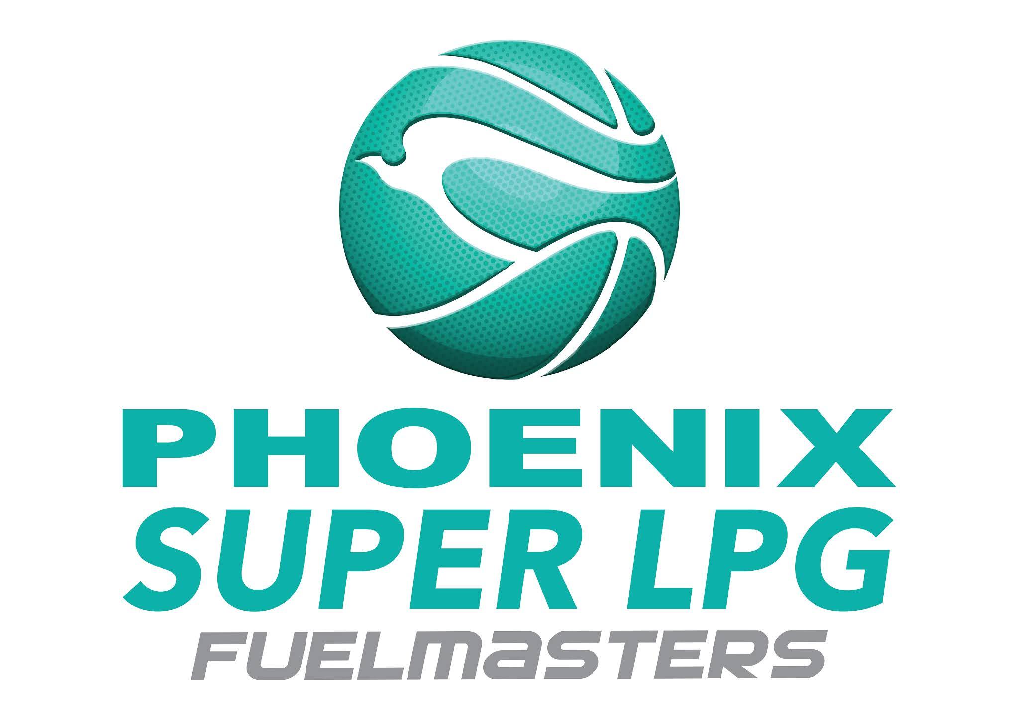 Phoenix LPG Logo Logo in Light Background-01 A4