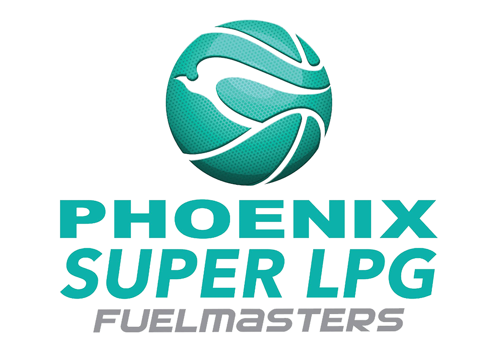 Phoenix-LPG-Logo-Logo-in-Light-Background-01-A4