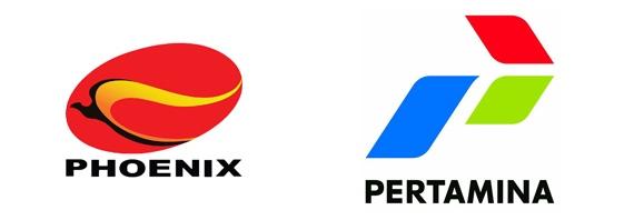 Phoenix Petroleum signs strategic partnership with Pertamina International Marketing & Distribution