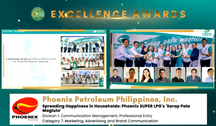 3-30-Phoenix-bags-four-trophies-at-18th-Philippine-Quill-Awards