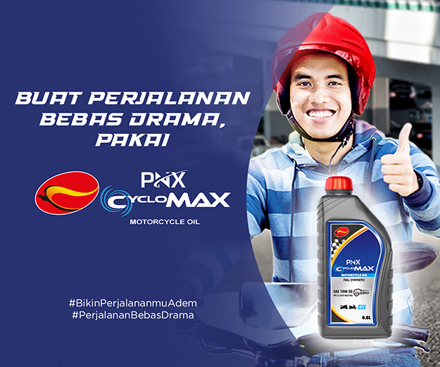 PNX Lubricants banner mobile