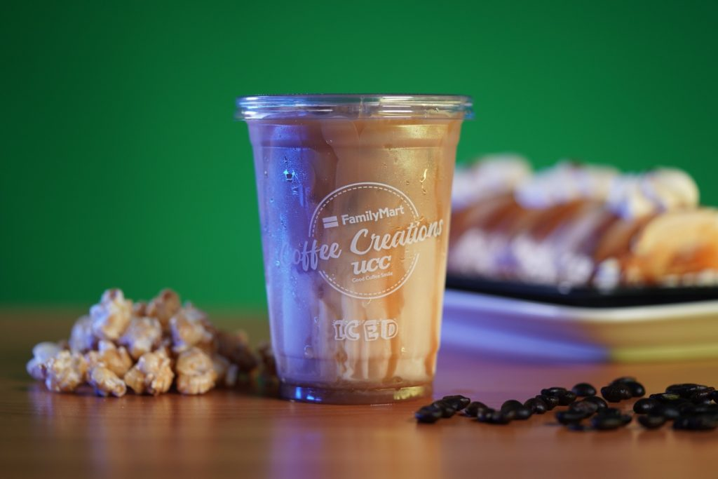 7-30-FamilyMart-launches-Coffee-Creations-Caramel-Macchiato