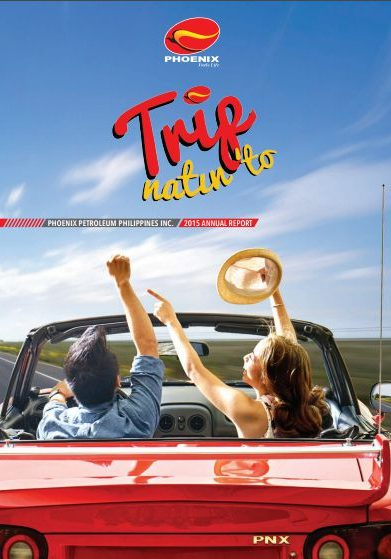 Trip Natin 'to - PhoenixFuels Philippines