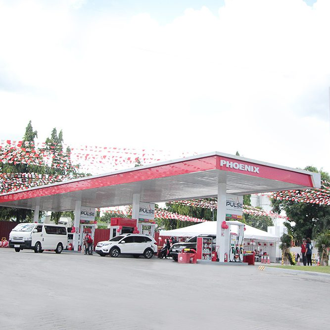 Phoenix Petroleum station (1)