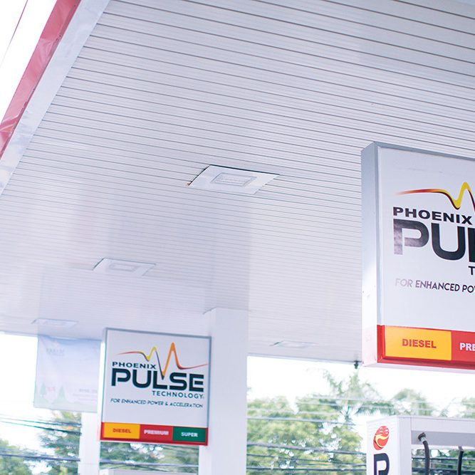 Phoenix Petroleum station (2)